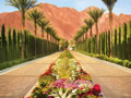 Palm Springs Golf Courses: La Quinta Golf Resort & Spa