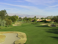 Palm Springs Golf Courses: Westin Mission Hills Golf Resort