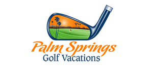 Palm Springs Golf Vacations